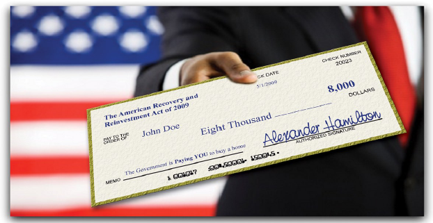 Magnificent 8000.00 first time homebuyers tax credit 622 x 321 · 344 kB · png